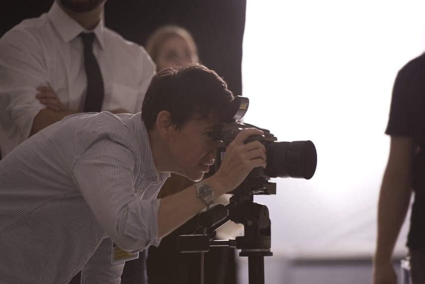 behind-the-scenes_09