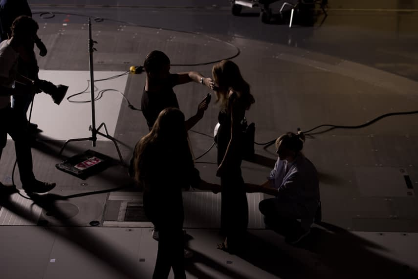 behind-the-scenes_04