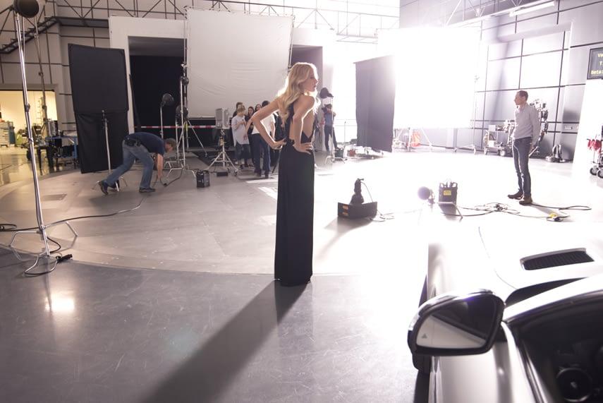 behind-the-scenes_01